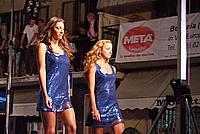 Foto Miss Italia 2010 - Bedonia Miss_Italia_10_0171