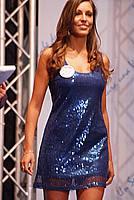 Foto Miss Italia 2010 - Bedonia Miss_Italia_10_0174