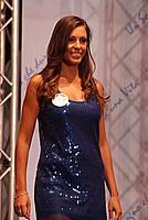 Foto Miss Italia 2010 - Bedonia Miss_Italia_10_0175
