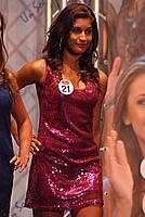 Foto Miss Italia 2010 - Bedonia Miss_Italia_10_0176