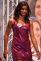 Foto Miss Italia 2010 - Bedonia Miss_Italia_10_0177