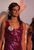Foto Miss Italia 2010 - Bedonia Miss_Italia_10_0179