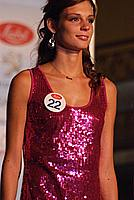 Foto Miss Italia 2010 - Bedonia Miss_Italia_10_0180