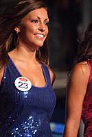 Foto Miss Italia 2010 - Bedonia Miss_Italia_10_0181