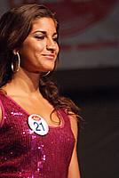 Foto Miss Italia 2010 - Bedonia Miss_Italia_10_0182