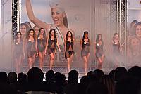 Foto Miss Italia 2010 - Bedonia Miss_Italia_10_0186