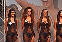Foto Miss Italia 2010 - Bedonia Miss_Italia_10_0187