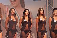 Foto Miss Italia 2010 - Bedonia Miss_Italia_10_0189