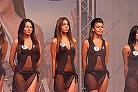 Foto Miss Italia 2010 - Bedonia Miss_Italia_10_0190