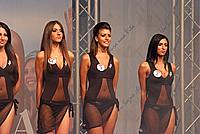 Foto Miss Italia 2010 - Bedonia Miss_Italia_10_0191