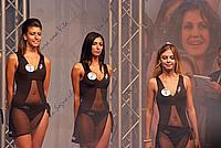 Foto Miss Italia 2010 - Bedonia Miss_Italia_10_0192