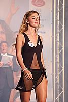 Foto Miss Italia 2010 - Bedonia Miss_Italia_10_0193