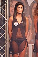 Foto Miss Italia 2010 - Bedonia Miss_Italia_10_0196