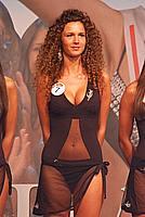 Foto Miss Italia 2010 - Bedonia Miss_Italia_10_0197