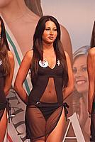Foto Miss Italia 2010 - Bedonia Miss_Italia_10_0199