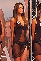 Foto Miss Italia 2010 - Bedonia Miss_Italia_10_0200