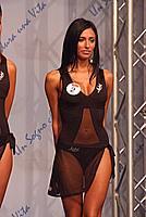 Foto Miss Italia 2010 - Bedonia Miss_Italia_10_0202