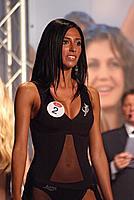 Foto Miss Italia 2010 - Bedonia Miss_Italia_10_0204