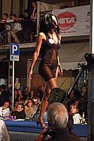 Foto Miss Italia 2010 - Bedonia Miss_Italia_10_0205