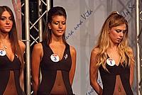 Foto Miss Italia 2010 - Bedonia Miss_Italia_10_0209