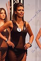 Foto Miss Italia 2010 - Bedonia Miss_Italia_10_0210