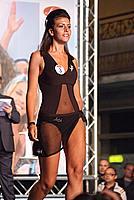 Foto Miss Italia 2010 - Bedonia Miss_Italia_10_0212