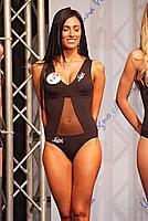 Foto Miss Italia 2010 - Bedonia Miss_Italia_10_0213
