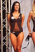 Foto Miss Italia 2010 - Bedonia Miss_Italia_10_0214