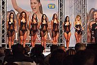Foto Miss Italia 2010 - Bedonia Miss_Italia_10_0215