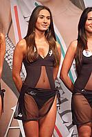 Foto Miss Italia 2010 - Bedonia Miss_Italia_10_0216