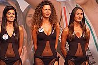 Foto Miss Italia 2010 - Bedonia Miss_Italia_10_0221