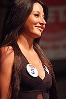 Foto Miss Italia 2010 - Bedonia Miss_Italia_10_0225