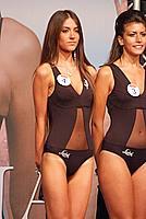 Foto Miss Italia 2010 - Bedonia Miss_Italia_10_0226