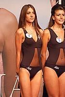 Foto Miss Italia 2010 - Bedonia Miss_Italia_10_0227