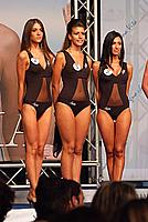 Foto Miss Italia 2010 - Bedonia Miss_Italia_10_0228
