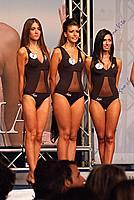 Foto Miss Italia 2010 - Bedonia Miss_Italia_10_0229