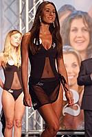 Foto Miss Italia 2010 - Bedonia Miss_Italia_10_0231