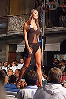 Foto Miss Italia 2010 - Bedonia Miss_Italia_10_0232