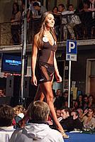 Foto Miss Italia 2010 - Bedonia Miss_Italia_10_0233