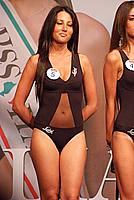 Foto Miss Italia 2010 - Bedonia Miss_Italia_10_0234