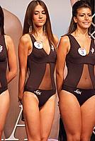 Foto Miss Italia 2010 - Bedonia Miss_Italia_10_0236