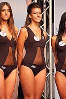 Foto Miss Italia 2010 - Bedonia Miss_Italia_10_0237