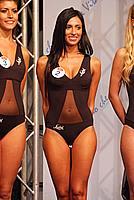 Foto Miss Italia 2010 - Bedonia Miss_Italia_10_0238