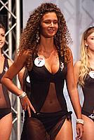 Foto Miss Italia 2010 - Bedonia Miss_Italia_10_0241