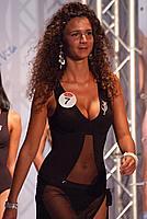 Foto Miss Italia 2010 - Bedonia Miss_Italia_10_0242