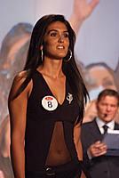 Foto Miss Italia 2010 - Bedonia Miss_Italia_10_0245