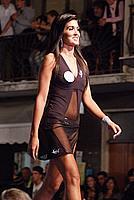 Foto Miss Italia 2010 - Bedonia Miss_Italia_10_0247