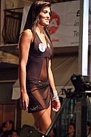 Foto Miss Italia 2010 - Bedonia Miss_Italia_10_0248