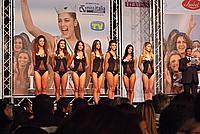 Foto Miss Italia 2010 - Bedonia Miss_Italia_10_0249