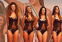 Foto Miss Italia 2010 - Bedonia Miss_Italia_10_0250